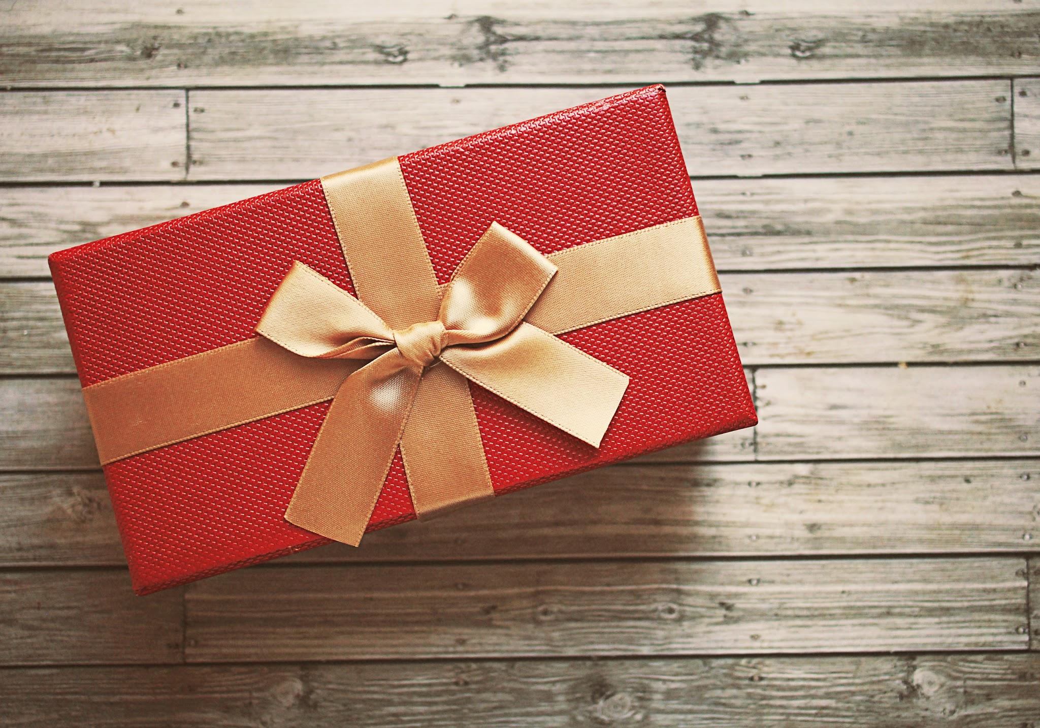 trouver-cadeau-bebe