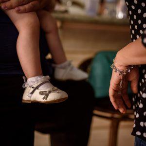 babies chaussures bébé pour fille