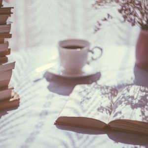 livre automne