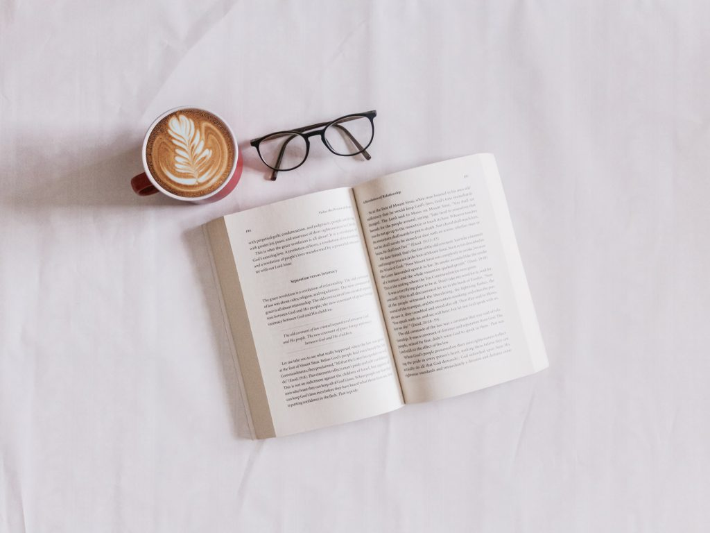 lecture automne